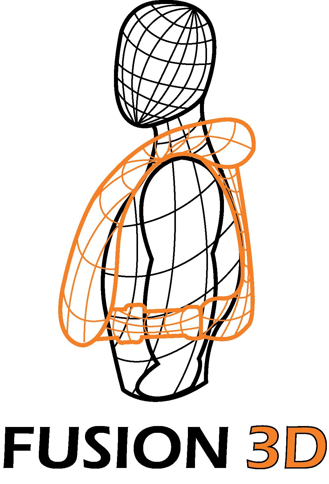 Fusion_3D_logo_black.png